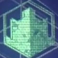 Demeter-icon