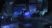 Lloyd-allan-hrz-bunker-lab-concept-lloyd-allan