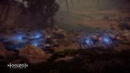Shellwalker Convoy 1