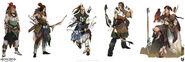 Luc-de-haan-female-hunter-v3-ldh