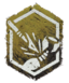StrongStrike-Icon