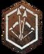 DoubleShot-Icon