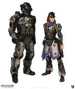 Luc-de-haan-aloy-future-soldier-outfit