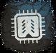 LancehornHeart-Icon