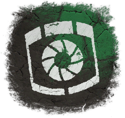 BehemothLens-Icon