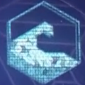 File:Poseidon-icon.png
