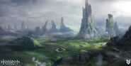 Lloyd-allan-hrz-ancient-city-lloyd-allan