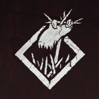 Bandit Camp Icon