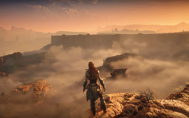 HZD Aloy Blog Mountain View