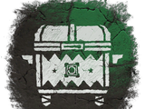 Scavenger Dark Box