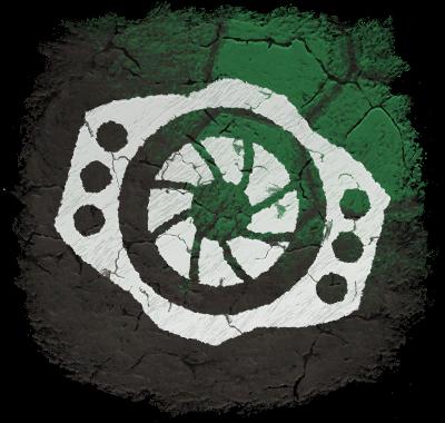 ShellWalkerLens-Icon
