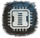 SnapmawHeart-Icon