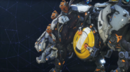 Behemoth-Transport-Cargo