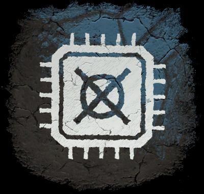 CorruptorHeart-Icon