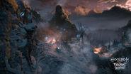 The Frozen Wilds Screenshot 1