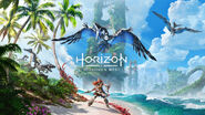 Horizon-forbidden-west-desktop-02-full