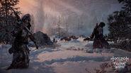 The Frozen Wilds Screenshot 3