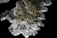 Air combat academy vantage point map