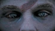Inatut eyes