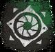 ScorcherLens-Icon