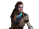 Nora Brave