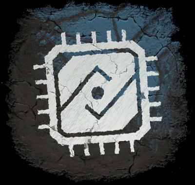 StriderHeart-Icon