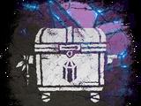 Banuk Tundra Box