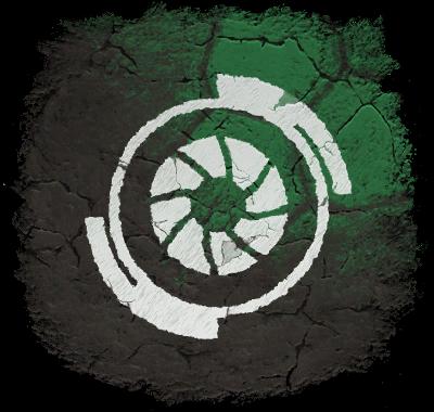 StalkerLens-Icon
