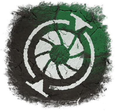 SnapmawLens-Icon