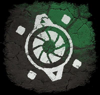 ThunderjawLens-Icon