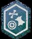 ExpertCarver-Icon