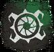 CorruptorLens-Icon