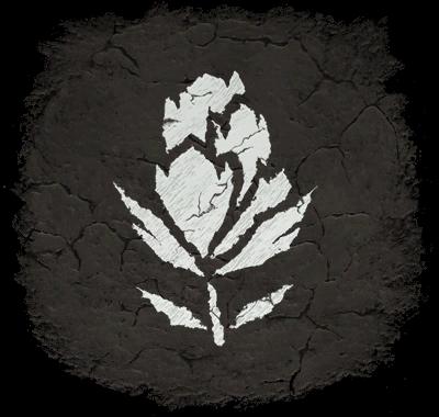 File:CorruptionGlazeRoot-Icon.png