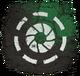 LancehornLens-Icon