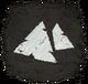 MetalShards-Icon