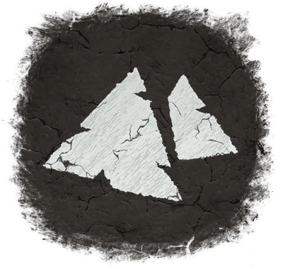 File:MetalShards-Icon.png