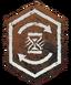 FastReload-Icon
