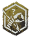 SilentStrike-Icon