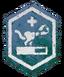 MachineRepair-Icon