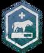 MountRepair-Icon