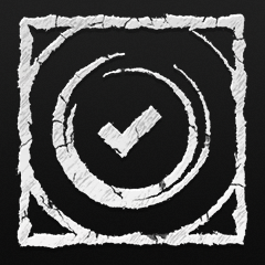 Image result for horizon zero dawn platinum all trophies obtained