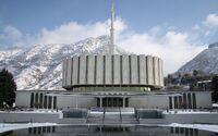 1200px-Provo Utah Temple 4