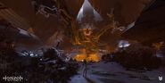Erik-van-helvoirt-cauldron-14-waste