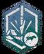DismountStrike-Icon