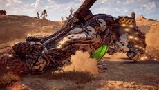 Horizon-Zero-Dawn™ 20170220151329-600x338
