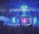 Sterling-Malkeet Amphitheater