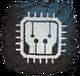 DeathbringerHeart-Icon