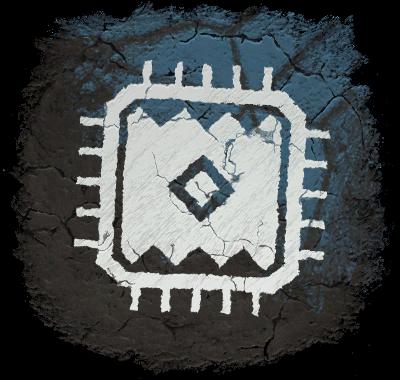 SawtoothHeart-Icon