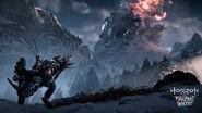 The Frozen Wilds Screenshot 5