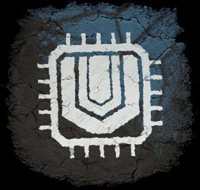 BehemothHeart-Icon